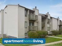 studio kansas city apartments for rent kansas city mo
