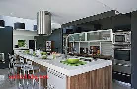 idee cuisine ouverte sejour stunning idées déco cuisine ouverte images joshkrajcik us