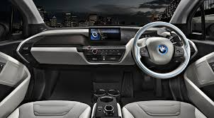 electric cars bmw wallpaper bmw i3