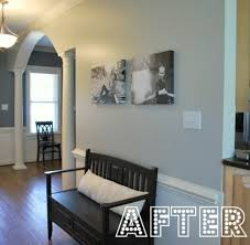 lowes valspar colors valspar paint colors for living room coma frique studio b23c6ed1776b