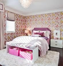 Wine Color Bedroom Cute Bedroom Design Ideas For Kids And Playful Spirits