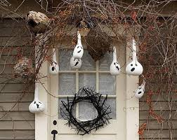 holloween decorations best tips for hanging decorations