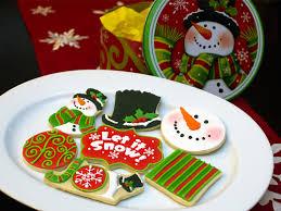 decorated christmas cookies white chocolate christmas cookies semi sweet designs