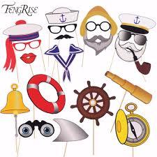 Nautical Theme Decor Nautical Themed Decor Reviews Online Shopping Nautical Themed