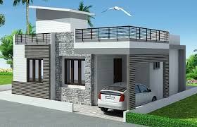 image of house 21 best different types of houses in india with pictures