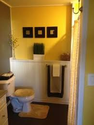 yellow and grey bathroom ideas gray bathroom ideas that will make you more relaxing at home
