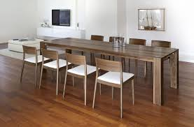 dining tables modern dining table ikea contemporary dining table