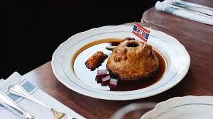 phrase cuisine québécois cuisine finds lush expression at st