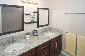 Bathroom Decor Willetton Newly Constructed Multi Level Home On Top Of Developing Kakaako