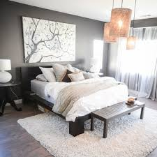hardwood floors outlet 2 inc 40 photos 19 reviews flooring