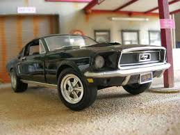 voiture ford ford mustang 1965 miniature draccs com finden sie details über