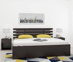 double bed get double beds on rent in delhi ncr hyderabad bengalore india
