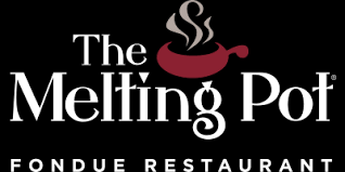 best black friday deals arlington tx the melting pot events and specials in arlington tx