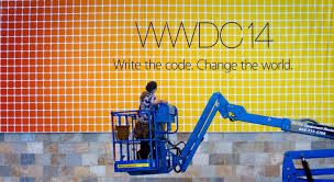 Taglines On Innovation Best And Worst Wwdc Slogans Cult Of Mac