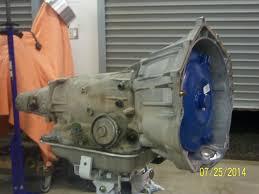 4l60e transmission rebuild manual transmission abq transmission u0026 auto repair