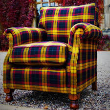 Best Sofas  Chairs Images On Pinterest Sofas Armchairs And - Hard sofas