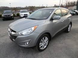 hyundai tucson price 2013 2013 hyundai tucson limited awd data info and specs gtcarlot com