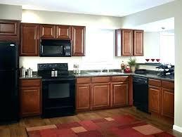 custom cabinets colorado springs custom kitchen cabinets colorado springs custom kitchen cabinets co