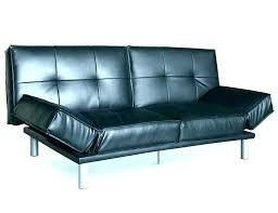 canapé d angle gris conforama canape d angle alinea plus canape d angle dangle sofa image idea 9