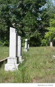 pictures of tombstones photo of tombstones