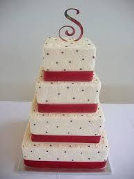 pricing u0026 sizes wichita wedding cakes birthday cakes wichita
