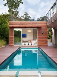 Backyard Pool Ideas Pictures Contemporary Architecture Pool Designs Modern Backyard Ideas