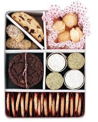 packaging ideas for cookies martha stewart