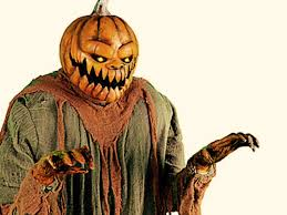 the return of the halloween animatronics haunt former u0027s picks