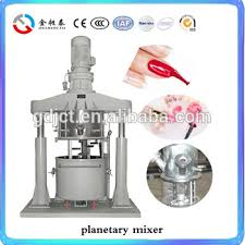 factory price machine on sale for paint color mixingand car paint