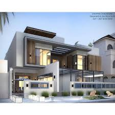 home exterior design consultant uncommon modern houses exterior design best exterior images on