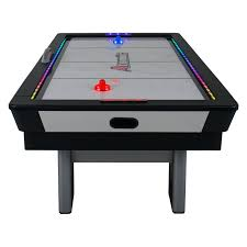 84 air hockey table espn air hockey table amazon 84 review enforcer 7ft with bonus