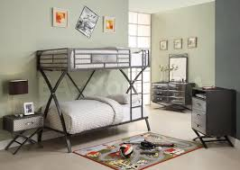 jcp bedroom furniture jcpenney bedspreads and quilts jc penney