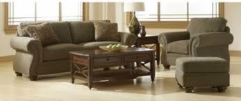 Stylish Sleeper Sofa Popular Of Sleeper Sofa Set Sleeper Sofas Facil Furniture