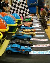 birthday boy ideas 50 awesome boys party ideas