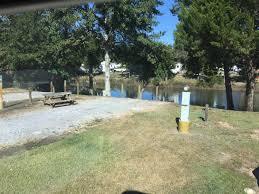 Milton Florida Map by Avalon Landing Rv Park 6 Photos 3 Reviews Milton Fl Roverpass