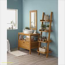 meuble cuisine la redoute la redoute cuisine charmant meuble de cuisine la redoute maison