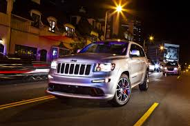 srt jeep 2011 jeep grand cherokee srt8 is back u2013 our auto expert