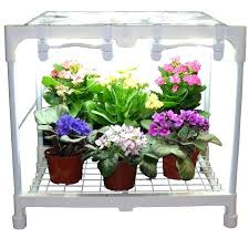 plant grow lights lowes plant grow lights lowes awesome office grow lights for indoor plants
