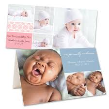 baby announcements baby photo announcements custom baby cards mailpix