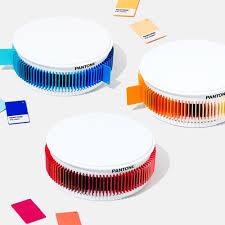 pantone plastics color matching tools color inspiration