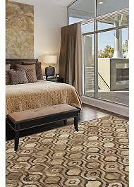 cowhide rugs overland