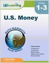 grade 2 counting money worksheets free u0026 printable k5 learning