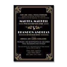 Wedding Invitations Utah Wedding Bridal Cards U2013 Tagged