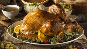thanksgiving dining 2016 gastronomic salt lake city