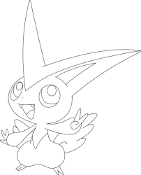 rakhi coloring pages pokémon black and white coloring pages free coloring pages