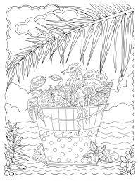 2124 best desenhos images on pinterest drawings appliques and