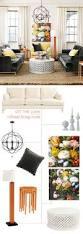 34 best for the love of ballard design images on pinterest