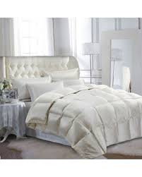 Down Comforter On Sale Fall Into This Deal On Wamsutta Collection Wamsutta Collection