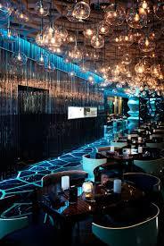 Nightclub Interior Design Ideas by Best 25 Bar Lounge Ideas On Pinterest Nightclub Bar Interior