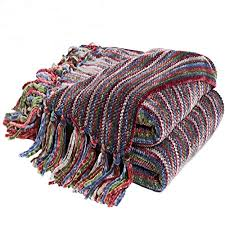 chenille throws for sofas chenille throw blanket bed throws for couch and sofa with fringe